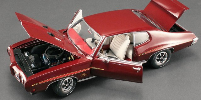 pontiac judge 1970 acme 118 (5)