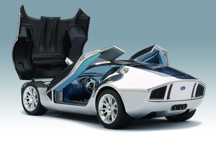 ford-shelby-gr-1-concept-aluminium-casting-10