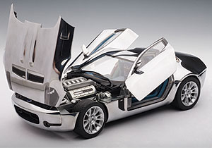 ford-shelby-gr-1-concept-aluminium-casting-12