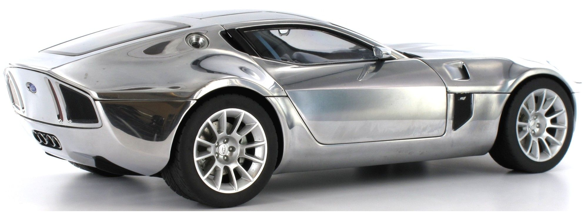 ford-shelby-gr-1-concept-aluminium-casting-8