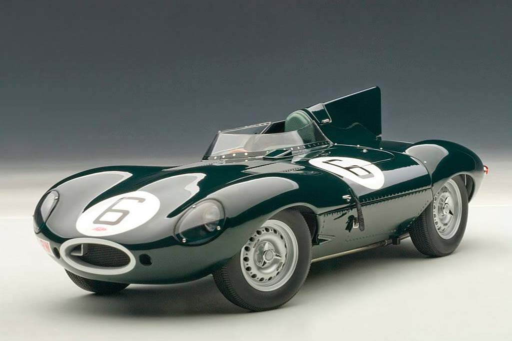 jaguar-d-type-le-mans-winner-1955-1