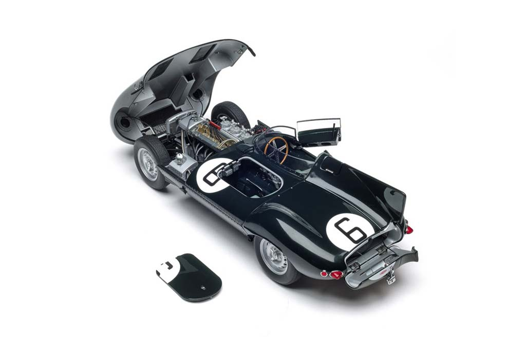 jaguar-d-type-le-mans-winner-1955-2