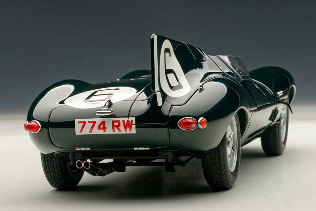 jaguar-d-type-le-mans-winner-1955-5
