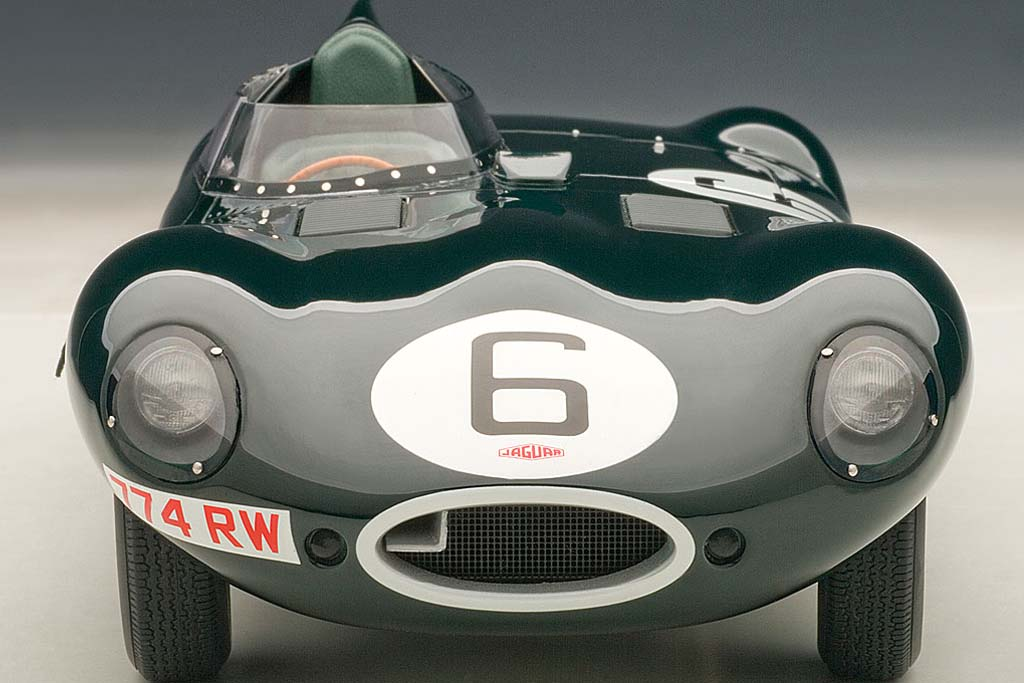 jaguar-d-type-le-mans-winner-1955-6