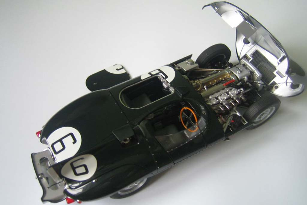 jaguar-d-type-le-mans-winner-1955-8