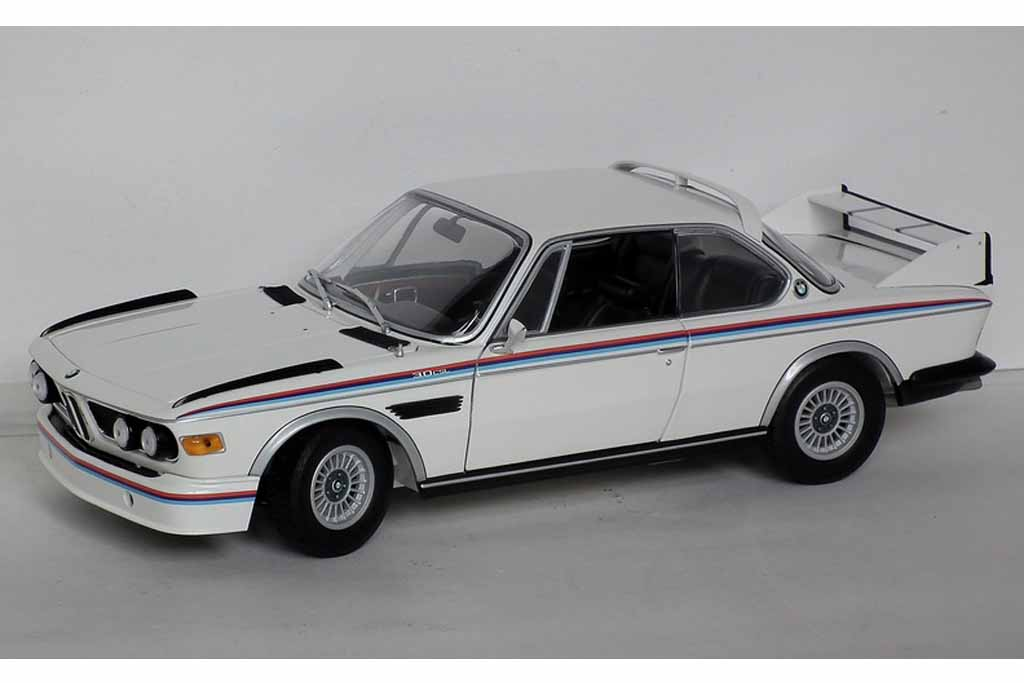 bmw-30-csl-minichamps (15)