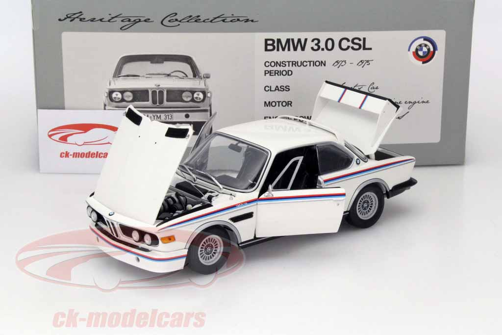 bmw-30-csl-minichamps (2)