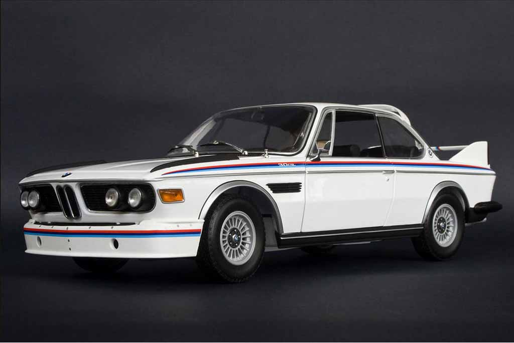bmw-30-csl-minichamps (3)