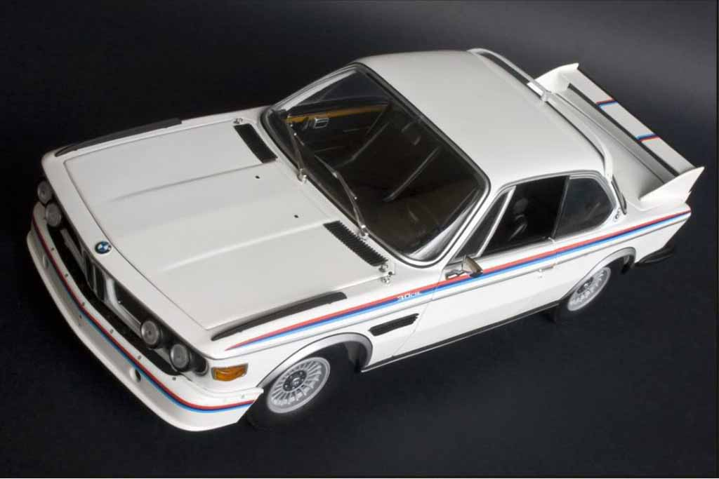 bmw-30-csl-minichamps (4)