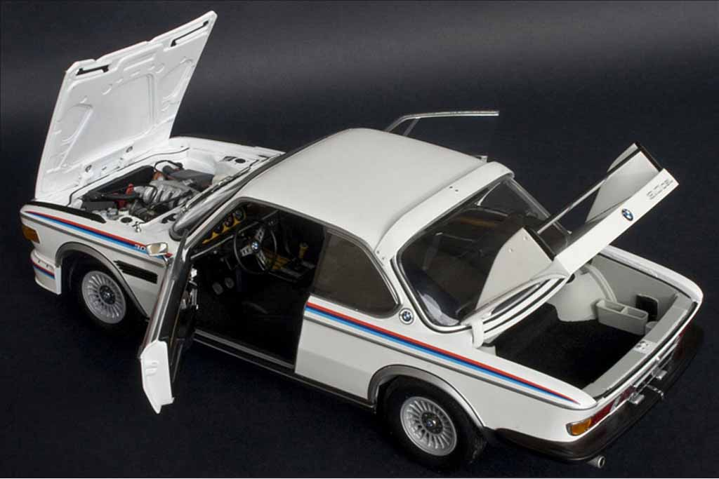 bmw-30-csl-minichamps (5)