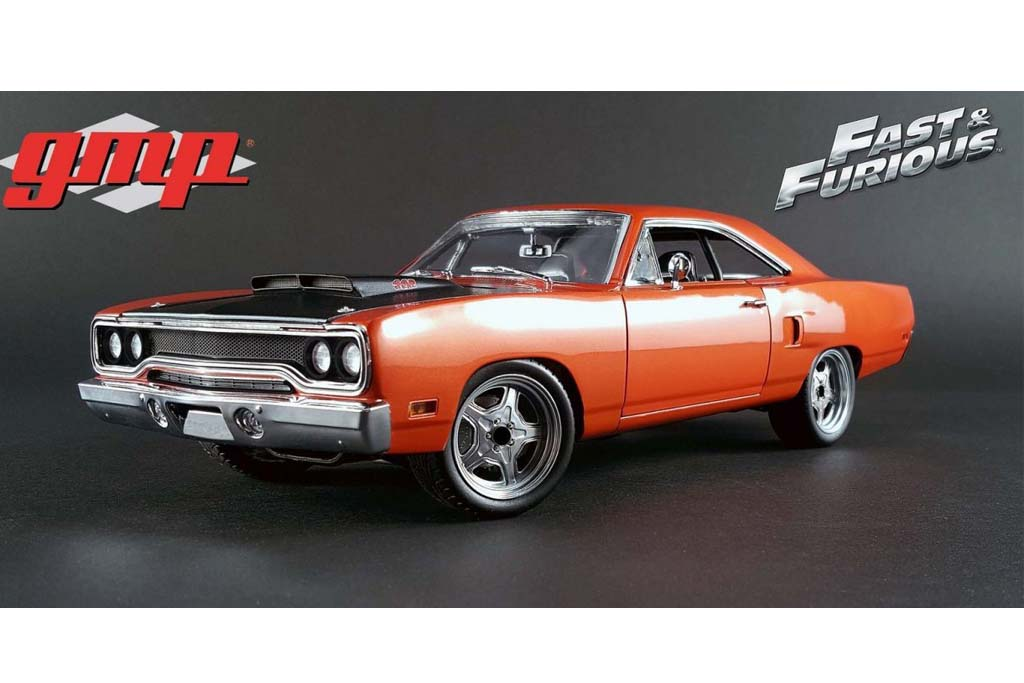 ۱۹۷۰_plymouth_road_runner_acme_gmp_ (5)