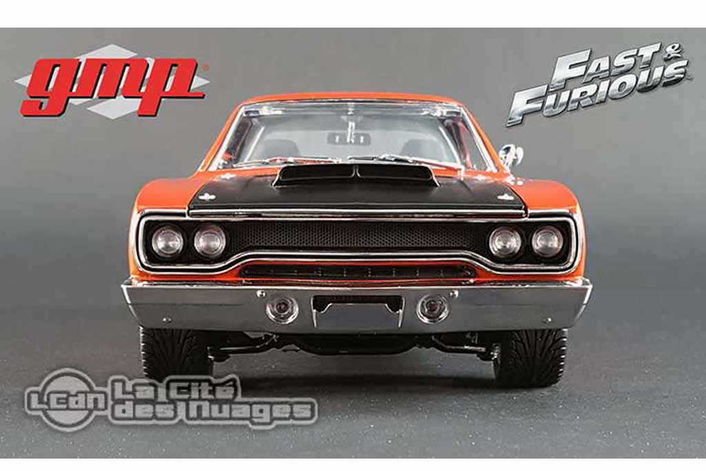 ۱۹۷۰_plymouth_road_runner_acme_gmp_ (9)