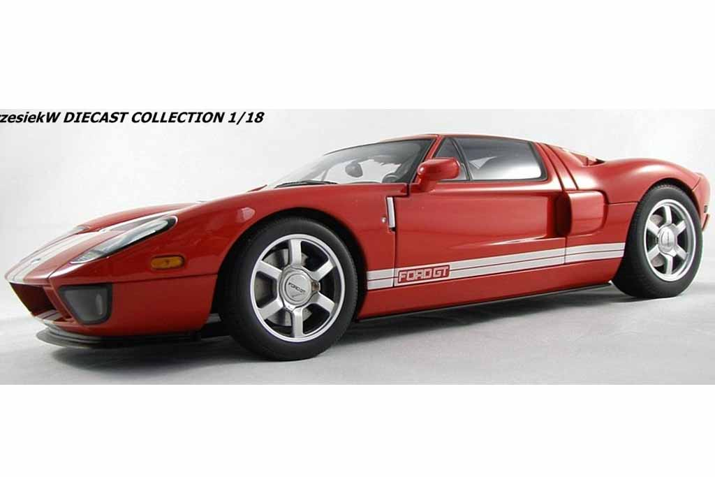 Ford GT 2010 (1)