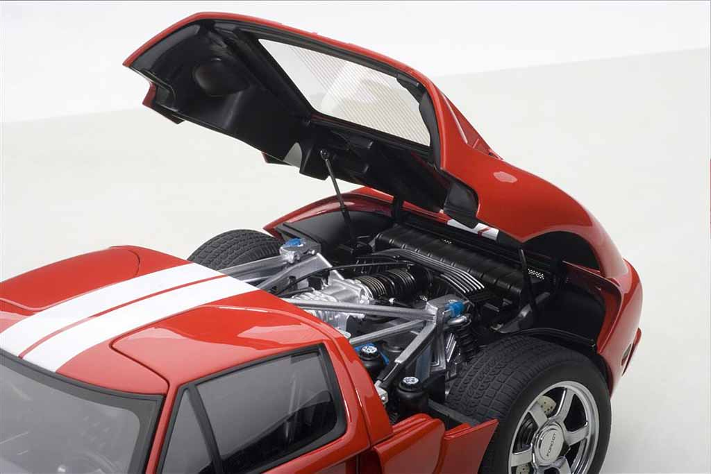Ford GT 2010 (8)