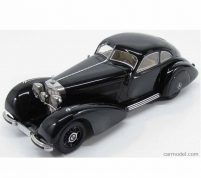 mercedes benz 540k  by kk scale