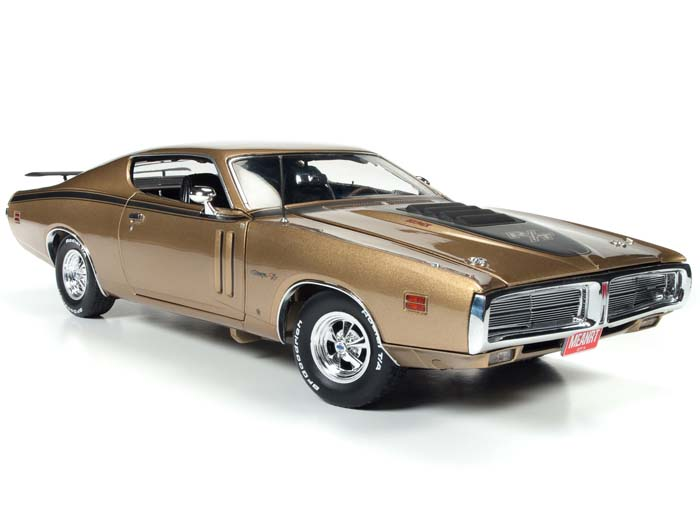 AMM1086-R2-GOLD-1971-Dodge-Charger-RT (4)