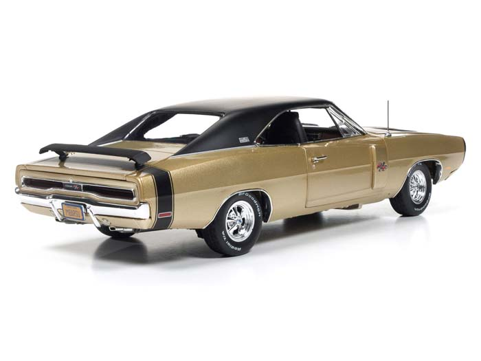 auto-world-amm1077-1970-dodge-charger-50th-anniversary-d (4)