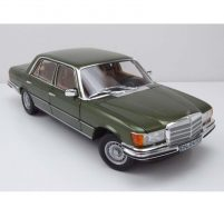 mercedes_benz 450 sel 69 w116 year 1976
