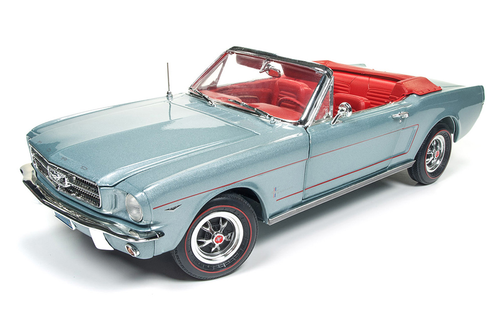 AMM1103-R2-1965-Ford-Mustang-Conv-118-1