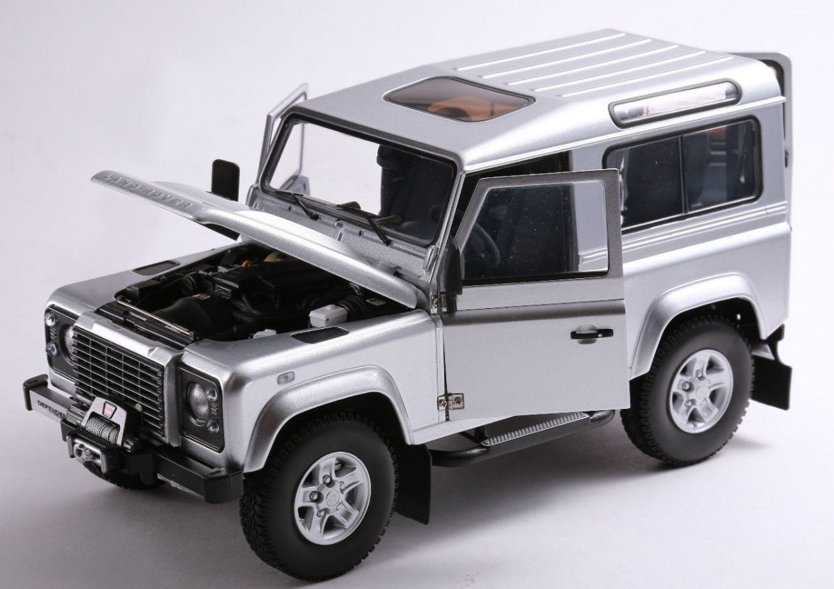 ۱۱۸-kyosho-land-rover-defender-90-08901is-topminis-D_NQ_NP_807417-MLB29933901925_042019-F
