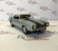 Chevrolet Camaro 1969 Z28Limited Edition 918pcs by ACME