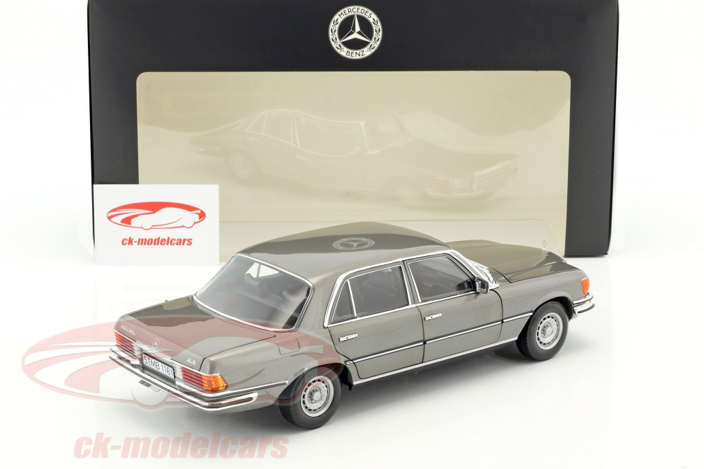 norev_1_18_mercedes_benz_450_sel_69_w116_year1_1976