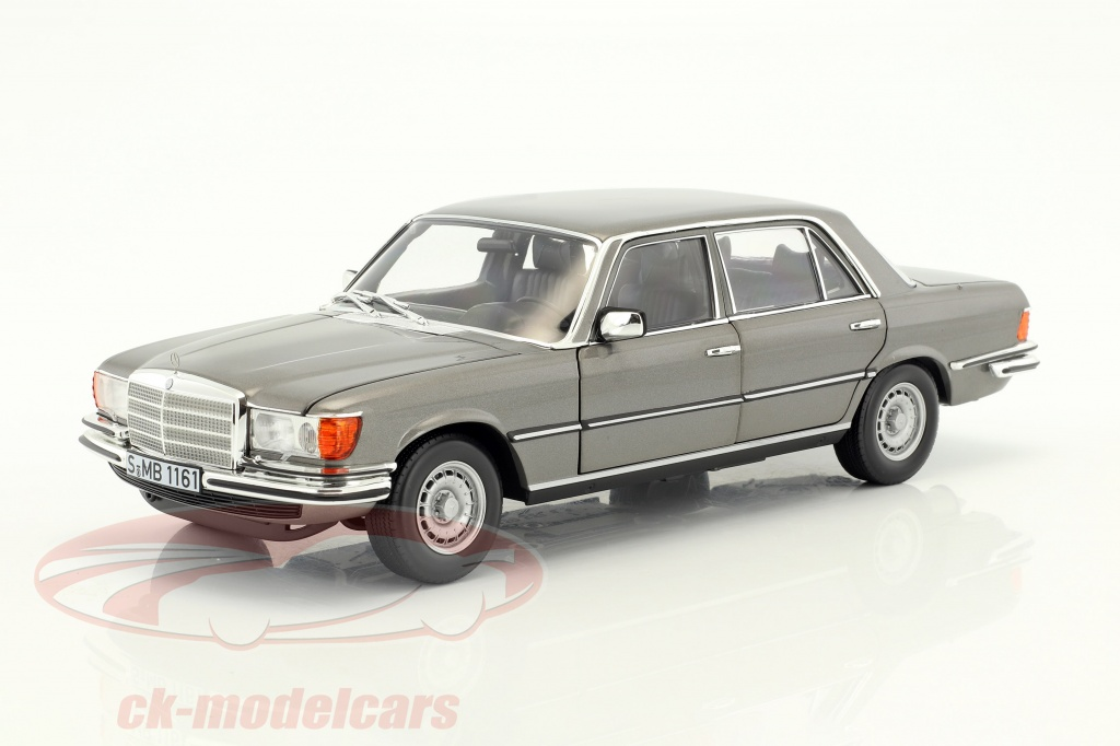 norev_1_18_mercedes_benz_450_sel_69_w116_year_19762