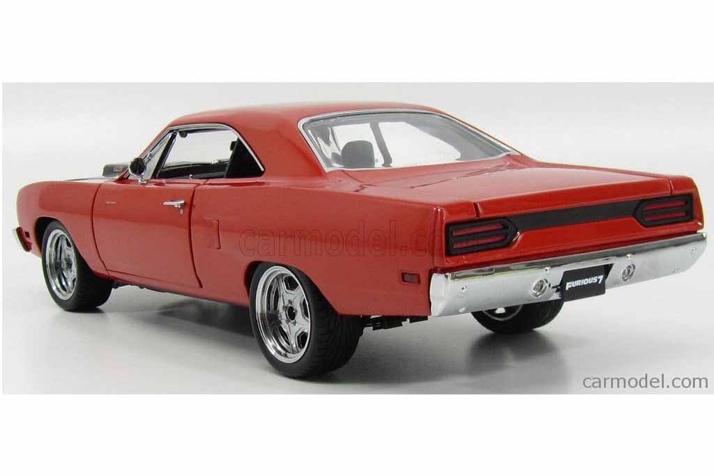 ۱۹۷۰_plymouth_road_runner_acme_gmp_ (8)
