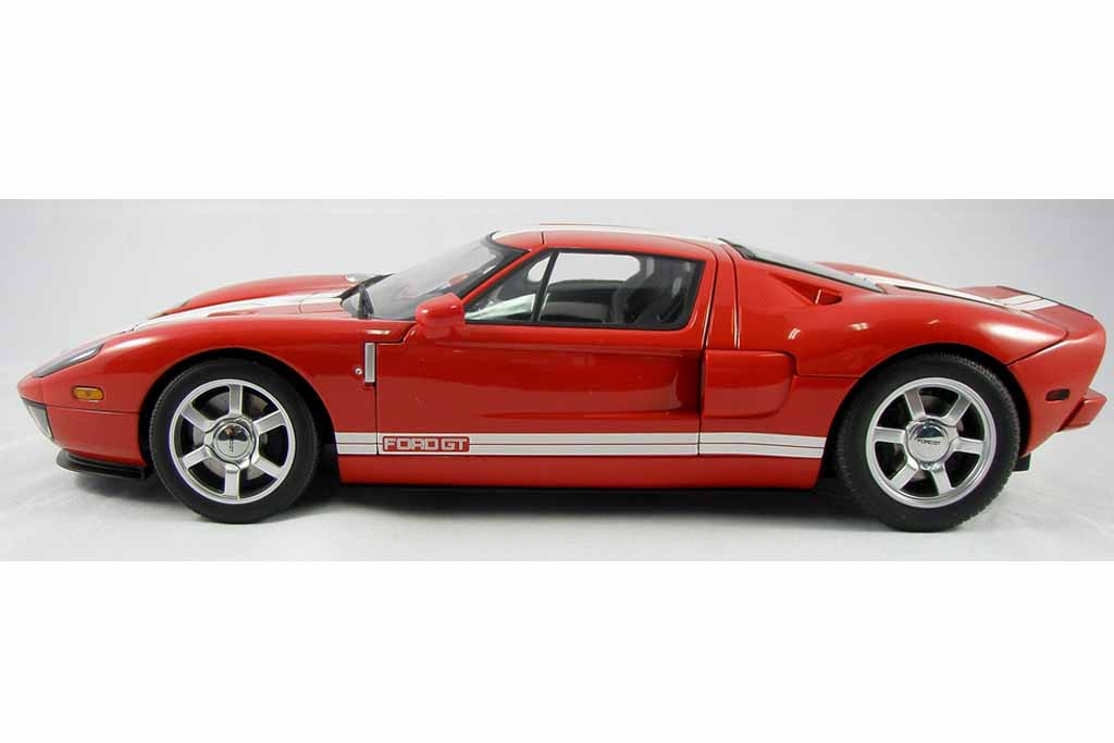 Ford GT 2010 (4)