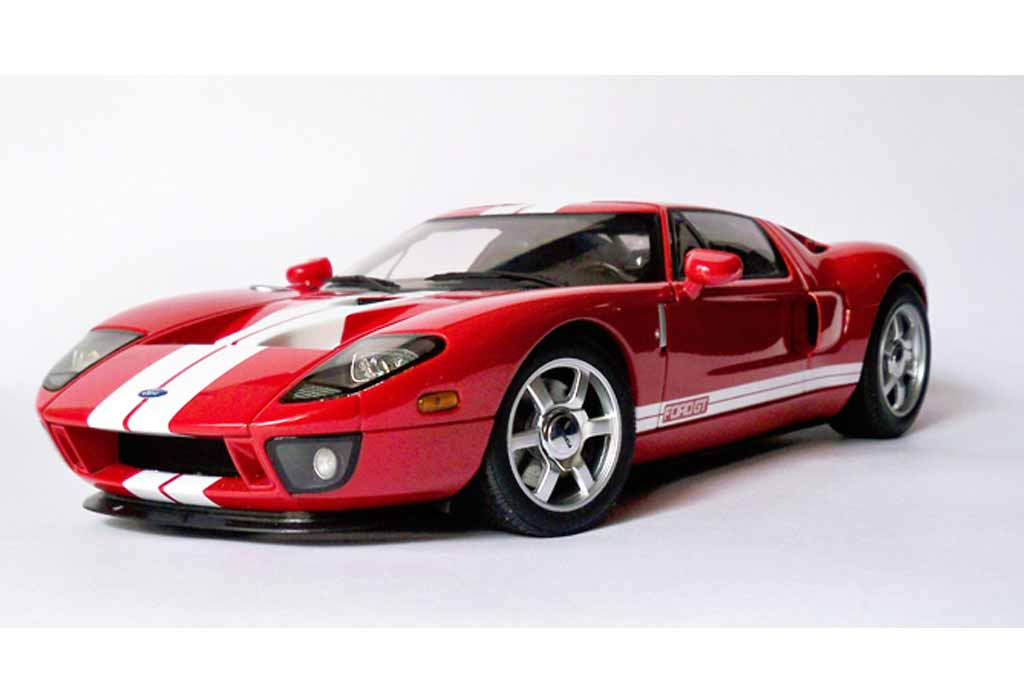 Ford GT 2010 (7)
