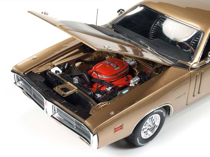 AMM1086-R2-GOLD-1971-Dodge-Charger-RT (1)