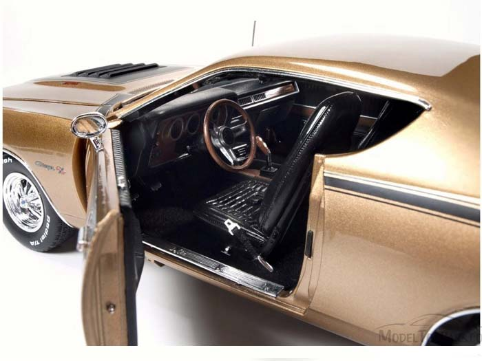 AMM1086-R2-GOLD-1971-Dodge-Charger-RT (3)