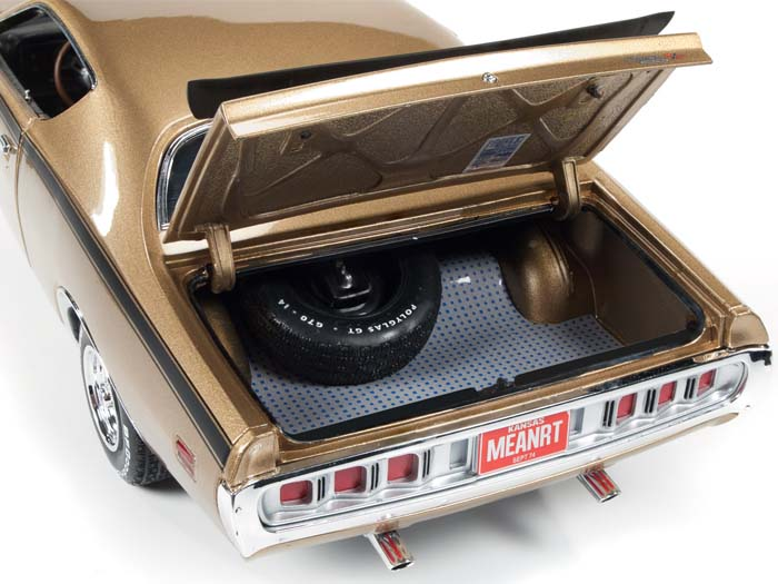 AMM1086-R2-GOLD-1971-Dodge-Charger-RT (5)