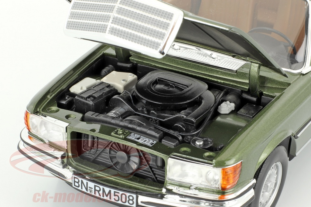 norev_1_18_mercedes_benz_450_sel_69_w116_year_1976