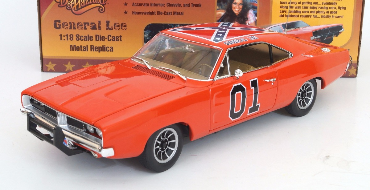 dodge-charger-1969-general-lee-escala-118-autoworld-D_NQ_NP_605311-MLM20528221429_122015-F