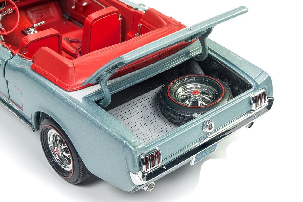 AMM1103-R2-1965-Ford-Mustang-Conv-118-4