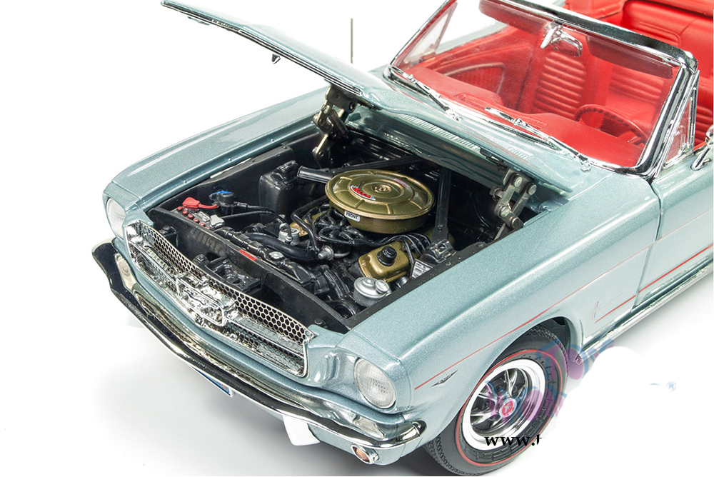 AMM1103-R2-1965-Ford-Mustang-Conv-118-6