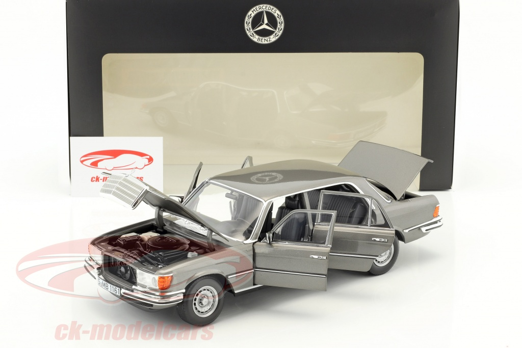 norev_1_18_mercedes_benz_450_sel_69_w116_year_19761