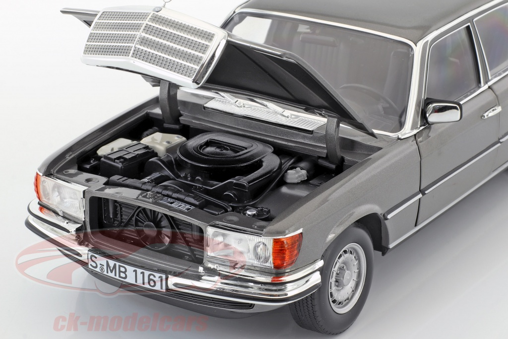 norev_1_18_mercedes_benz_450_sel_69_w116_year_1976111