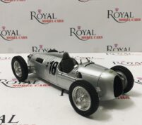 Auto Union Type C 1936 Berand:CMC Scale:1.18 Price:9.200.000